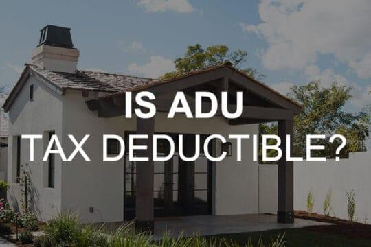 adutax_hive