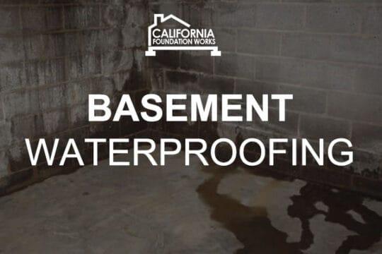 basementwaterproofing