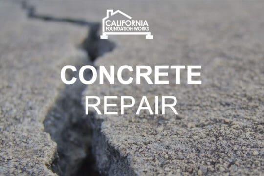 concrete-repairblog