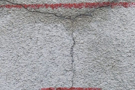crackrepair