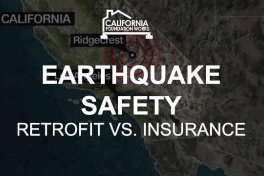 earthquakeretrofit