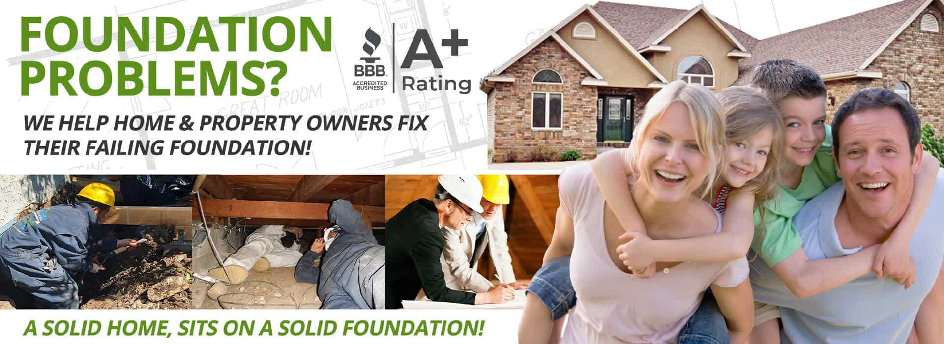foundation repair hero