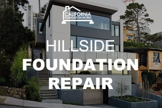 hillside-foundationrepair