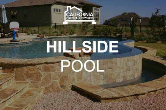 hillsidepoolconstruction