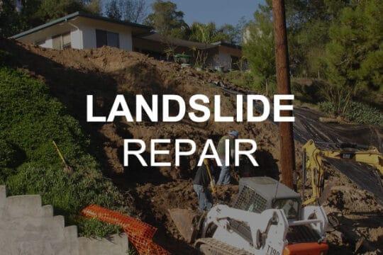 landslide-hive