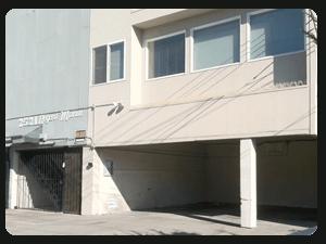 property retrofitting