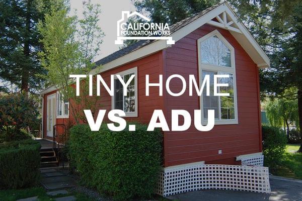 tiny home vs adu