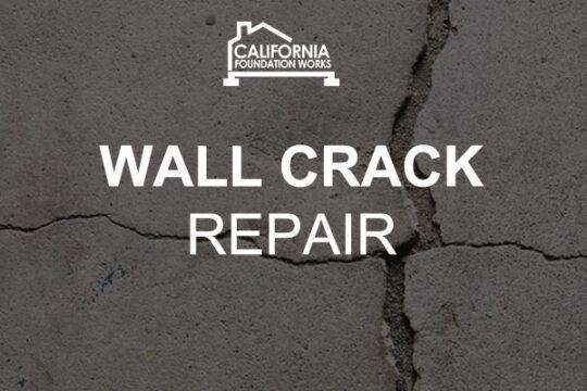 wall-crack-repair
